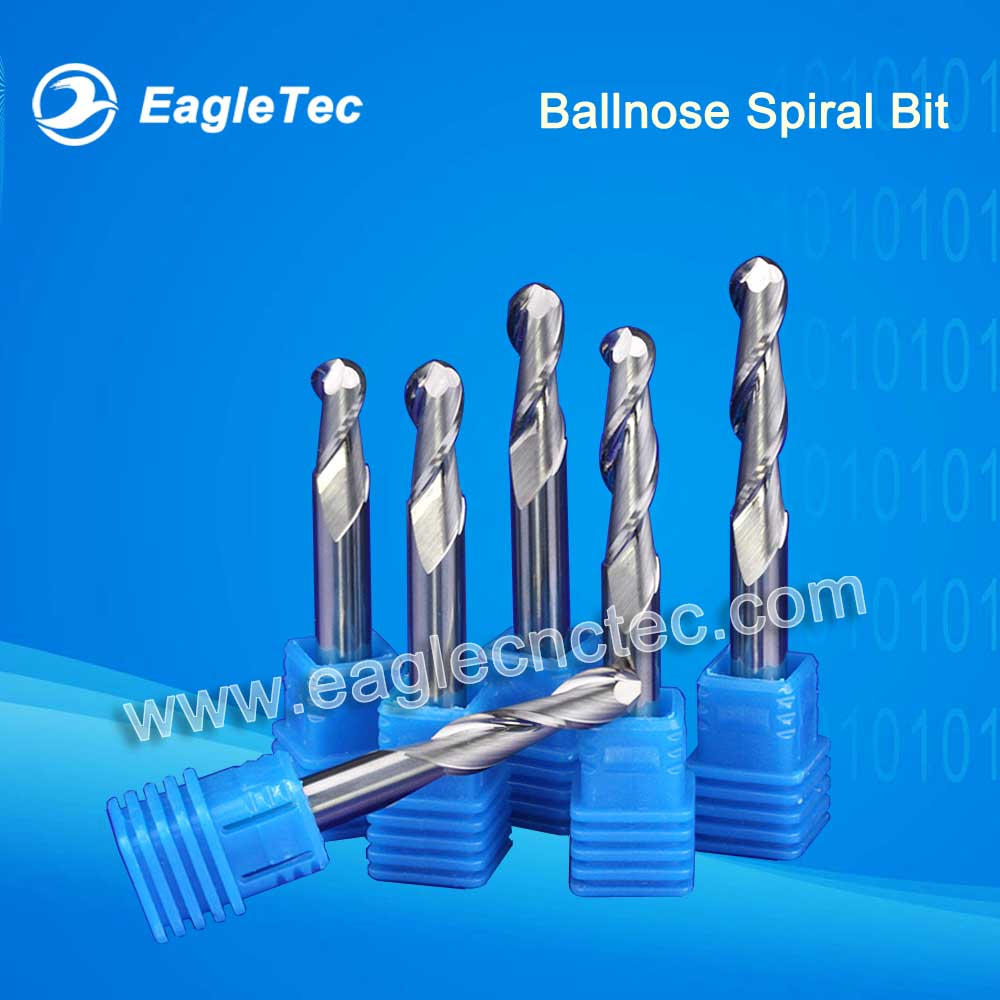 Eagle Router Bits - The Best Router 2018