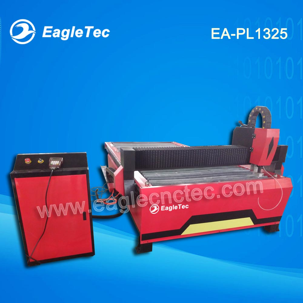 2040 Plasma Metal Cutting Machine Plasma Engraving Machinery Stainless Steel Plasma Cutter Mail: 4x8 Plasma Cutting Table