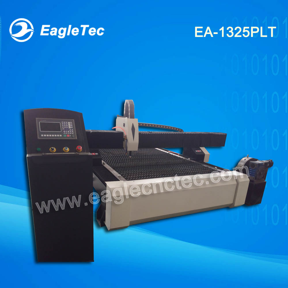 2040 Plasma Metal Cutting Machine Plasma Engraving Machinery Stainless Steel Plasma Cutter Mail: Plasma Pipe Cutting Machine