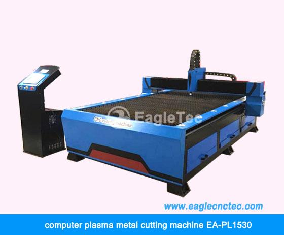 Cheap Plasma Table Affordable Cnc Metal Cutting Machine