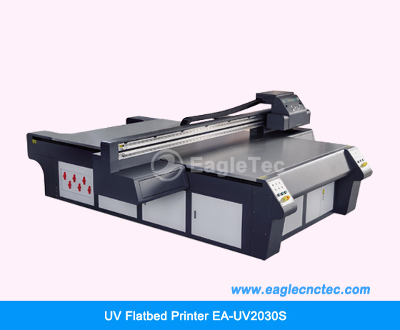 uv flatbed printer for sale