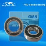 HSD Spindle Bearing Kit High Speed GMN Bearing