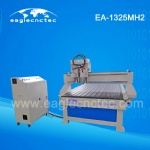 Multi Head Double Head CNC Wood Router Machine