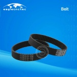 CNC Router Timing Belt 110XL 220XL HTD550 285 300 310 280-5M