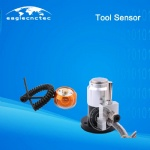 CNC Tool Length Sensor Tool Offset Setting Sensor for Wood Router Machine
