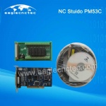 NC Studio Weihong CNC Controller System Motion Card PM53C EX23A3