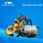 Pneumatic Side Hole Hand Drill For Panel Furniture