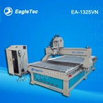 CNC Engraver for Plastic and Wood Milling Cutting Carving EA-1325VN