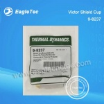 Plasma Shield Cup Body - 100% Original Victor Thermal Dynamics Item No. 9-8237 9-8218 9-8224