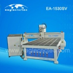 CNC Router 1530 Wood Door Carving Machine