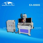 Marble cnc router marble engraving machine